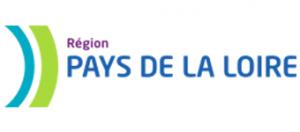 02-pays-de-la-loire-340x150