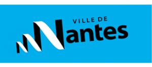05-nantes-ville
