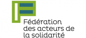 06-federationActeurSolidarite