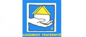 09-LogetFrat