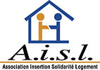 AISL Nantes - Association Insertion Solidarité Logement
