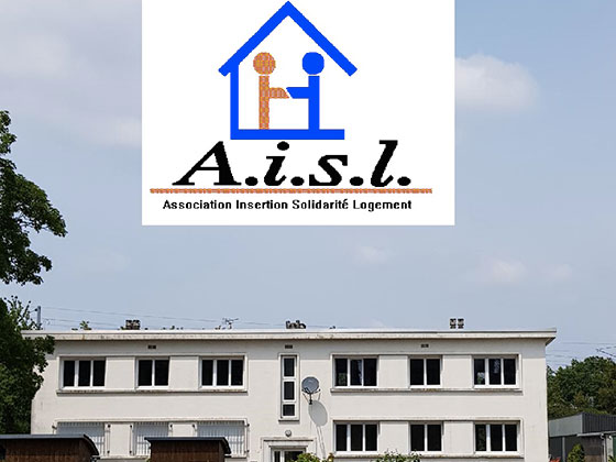 AISL Nantes